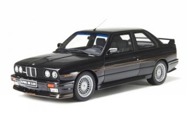 Автомобильные коврики Eva BMW 3 (Е30) 1983-1991 coupe