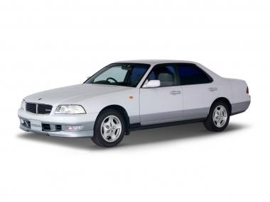 Автомобильные коврики Eva Nissan Leopard 1996-2000