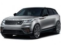 Автомобильные коврики Eva Range Rover Velar 2017 - н.в.