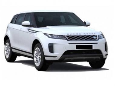 Автомобильные коврики Eva Range Rover Evoque 2018- наст. время